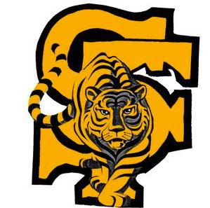 San Fernando Tigers
