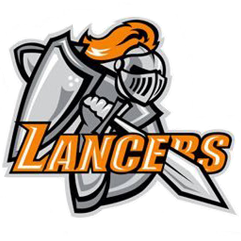 Grant Lancers