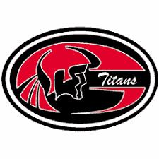 Gunn Titans