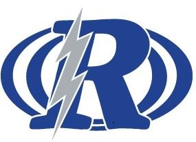 Rocklin Thunder