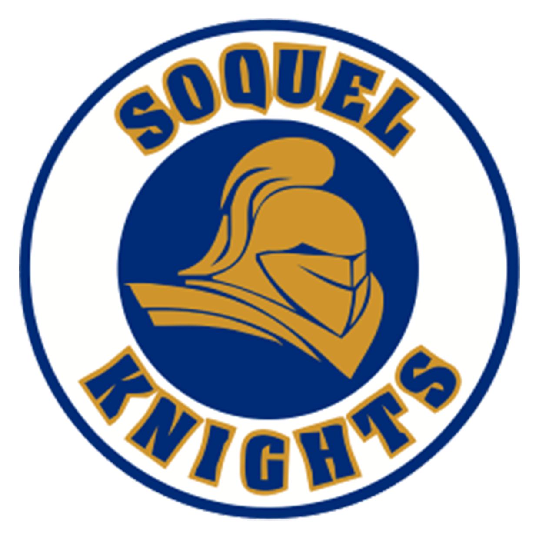 Soquel Knights