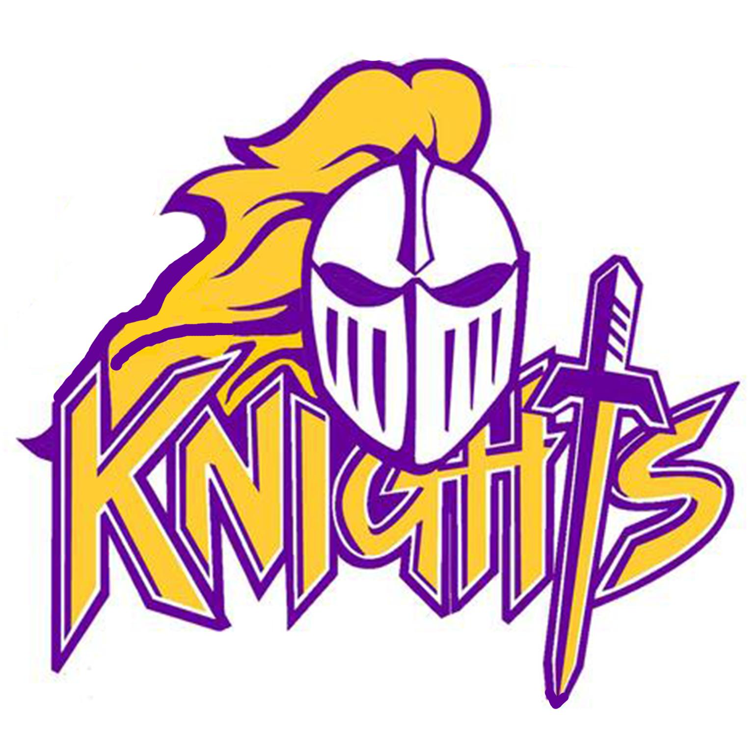Lynwood Knights