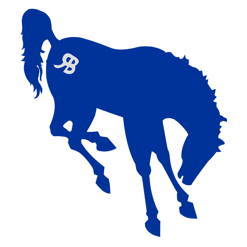 Rancho Bernardo Broncos