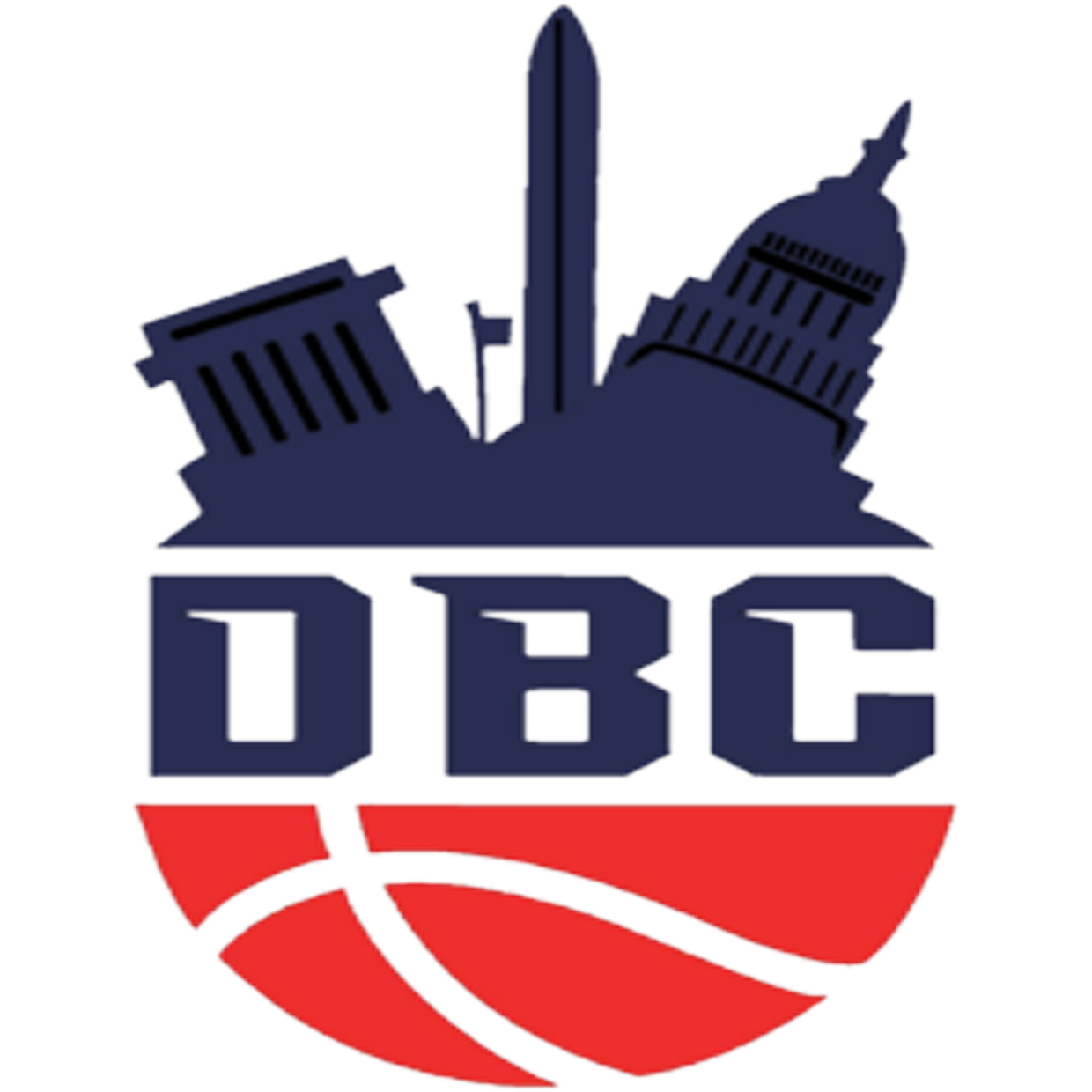 District Basketball Club