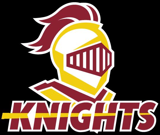 MT VERNON Knights