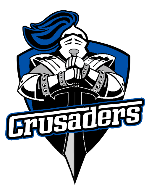 Gethsemane Baptist Christian School Crusaders