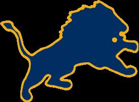 East Mo Lions