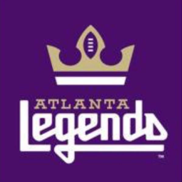 Atlanta legends