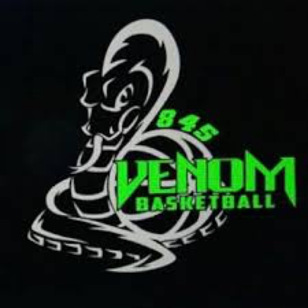 845 Venom 5th