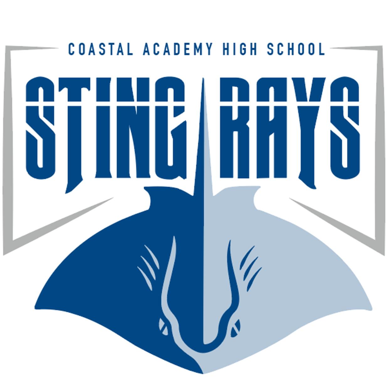 Coastal Academy
