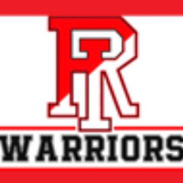 RI Warriors