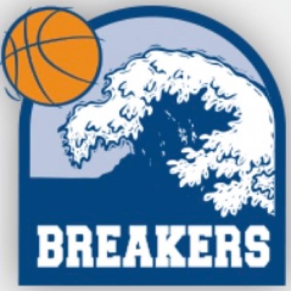 RI Breakers