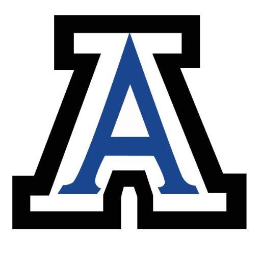 Acalanes