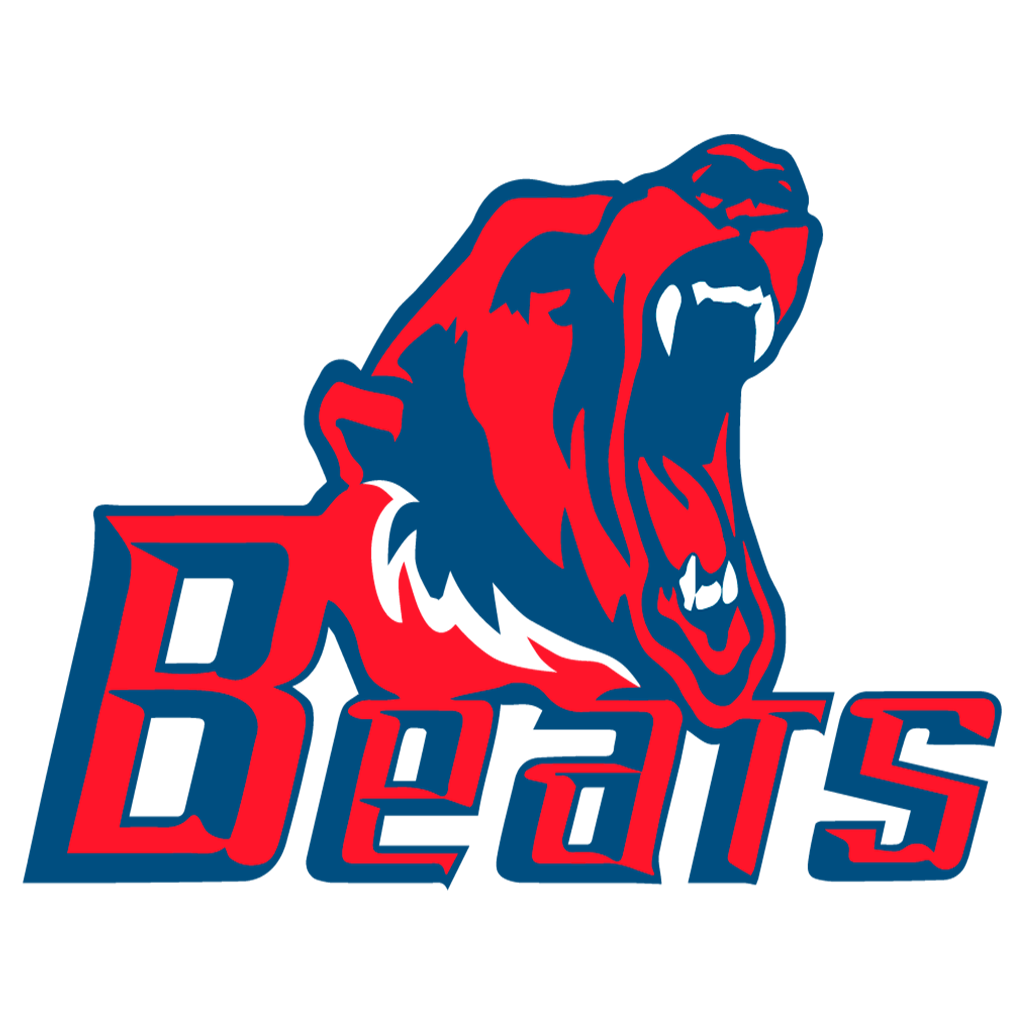 Buchanan Bears