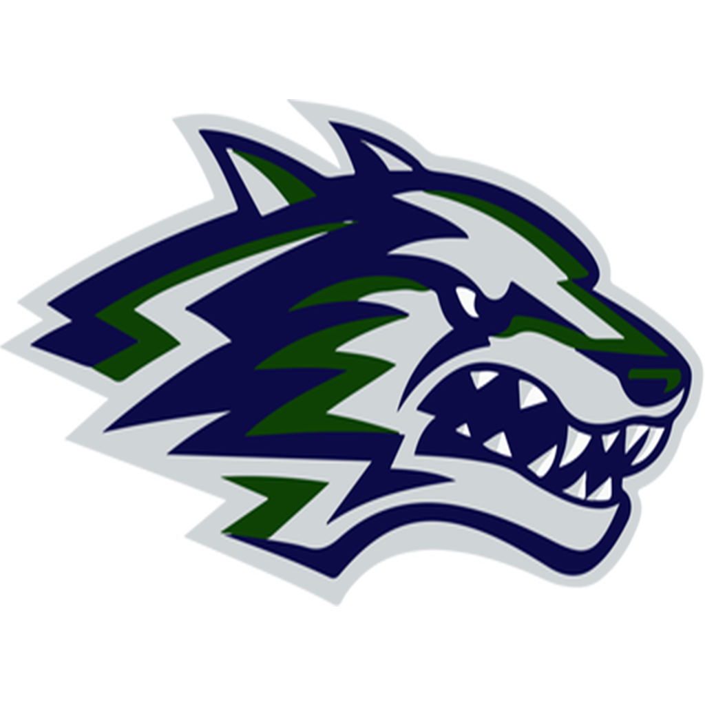 Clovis East Timberwolves