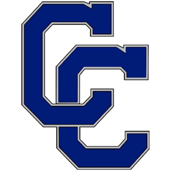 Culver City Centaurs