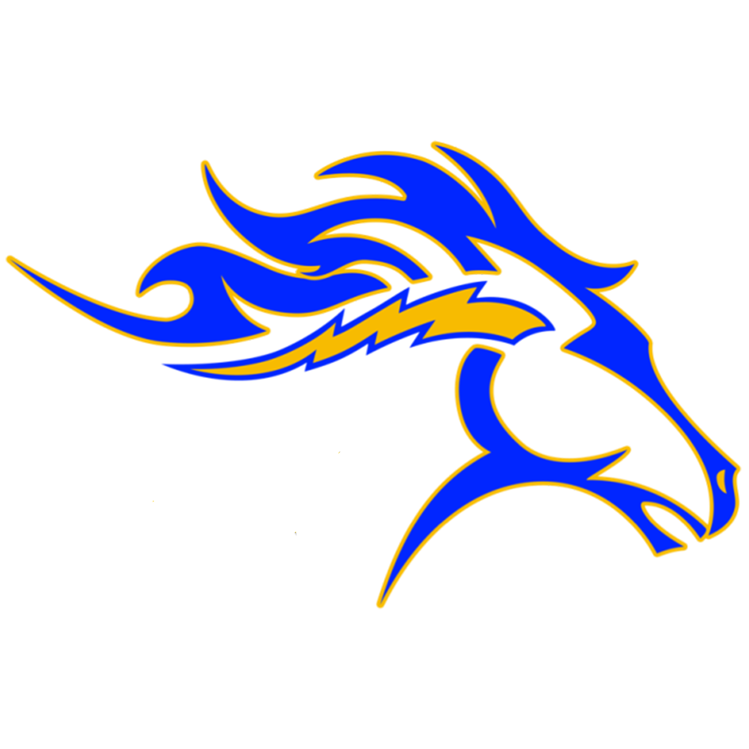 Agoura Chargers