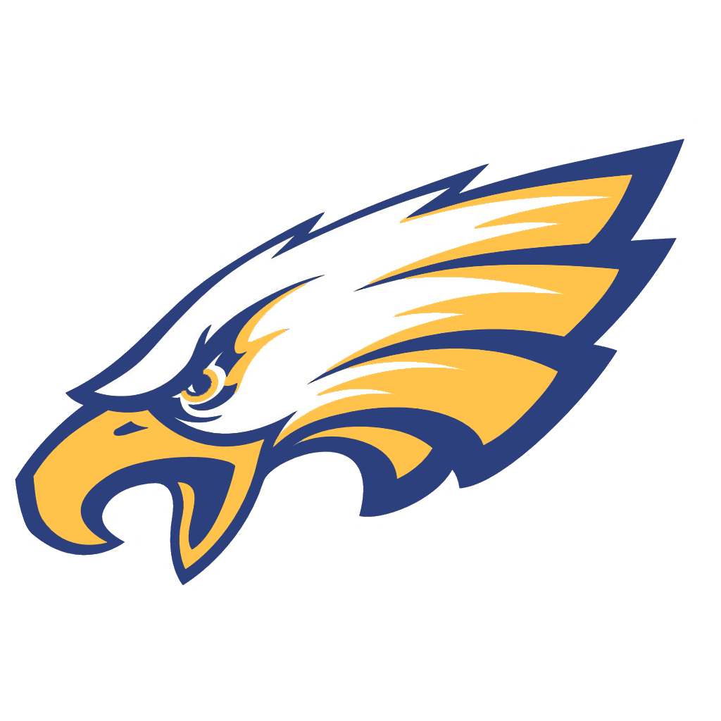 Arroyo Grande Eagles