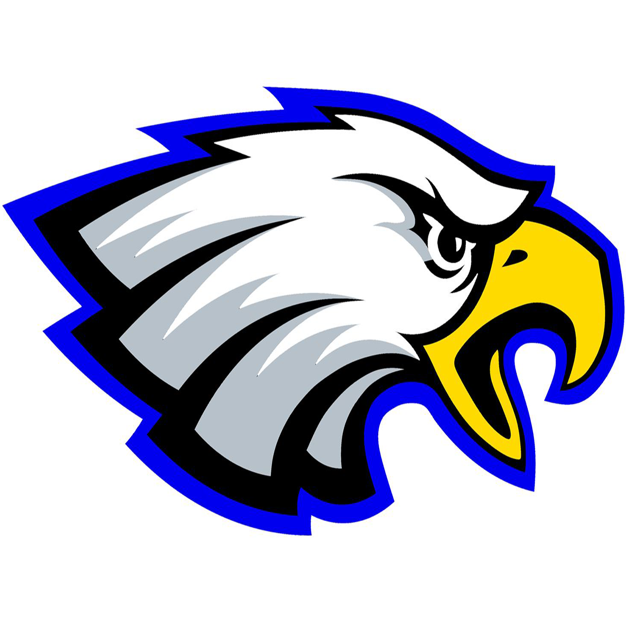 Los Altos Eagles