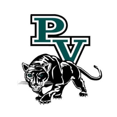 Pioneer Valley Panthers