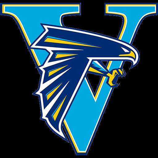 Santa Ana Valley Falcons