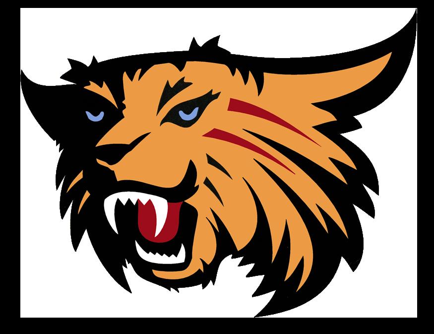 Wilson Wildcats