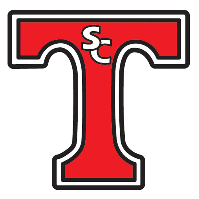 San Clemente Tritons
