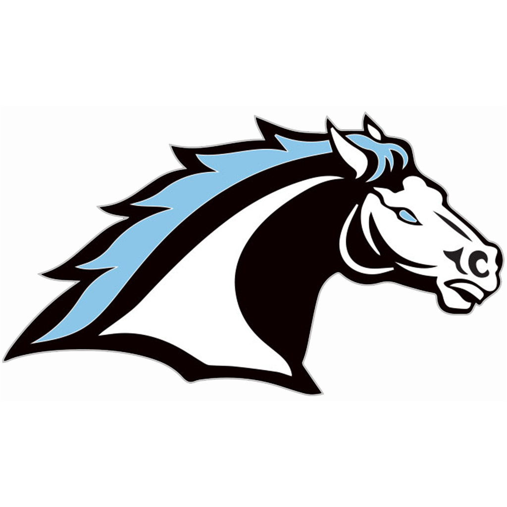 Clovis North Broncos