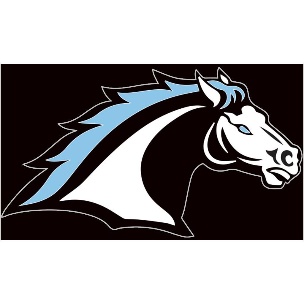 Clovis North Broncos