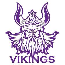 Mountain View Vikings
