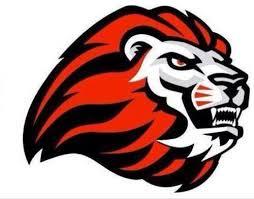 Kerman Lions