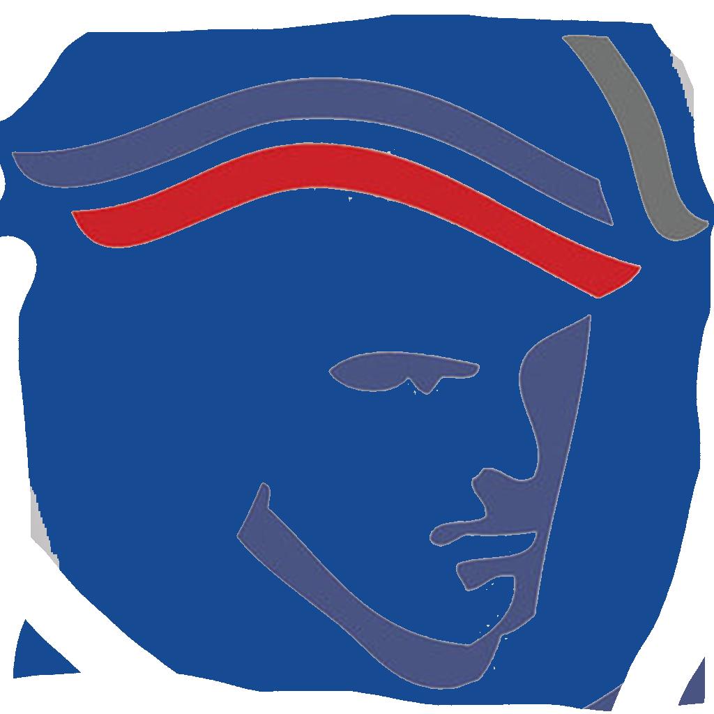 Liberty Patriots