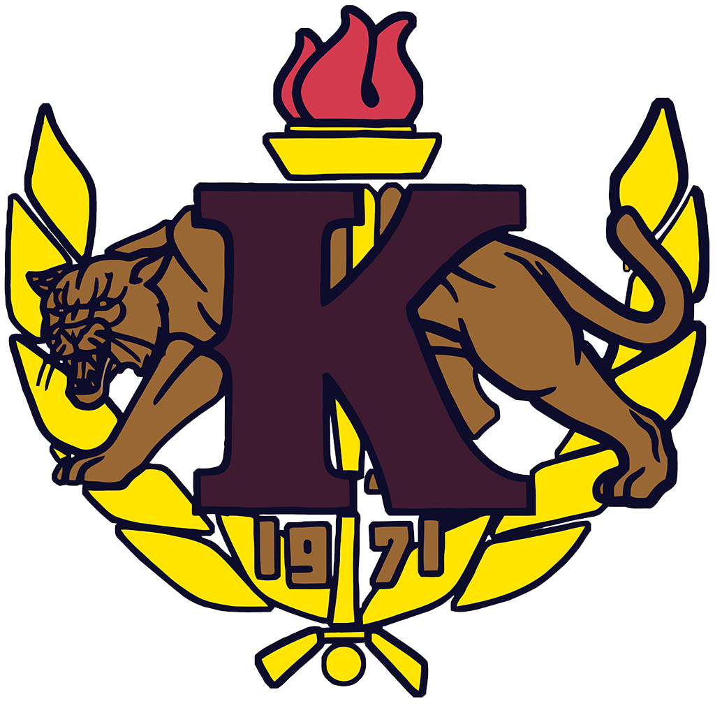 Kennedy Cougars