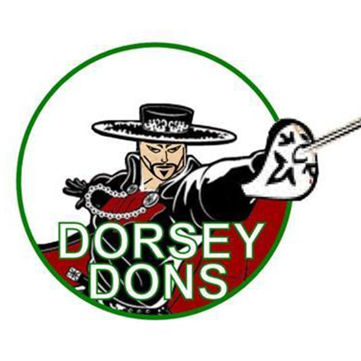 Dorsey Dons