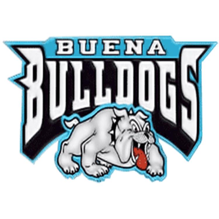 Buena Bulldogs