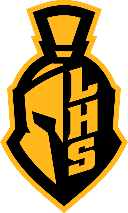 Lathrop Spartans