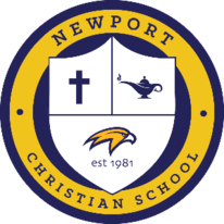 Newport Christian School Seahawks