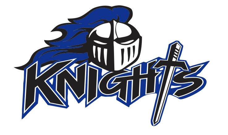 Nuview Bridge Knights