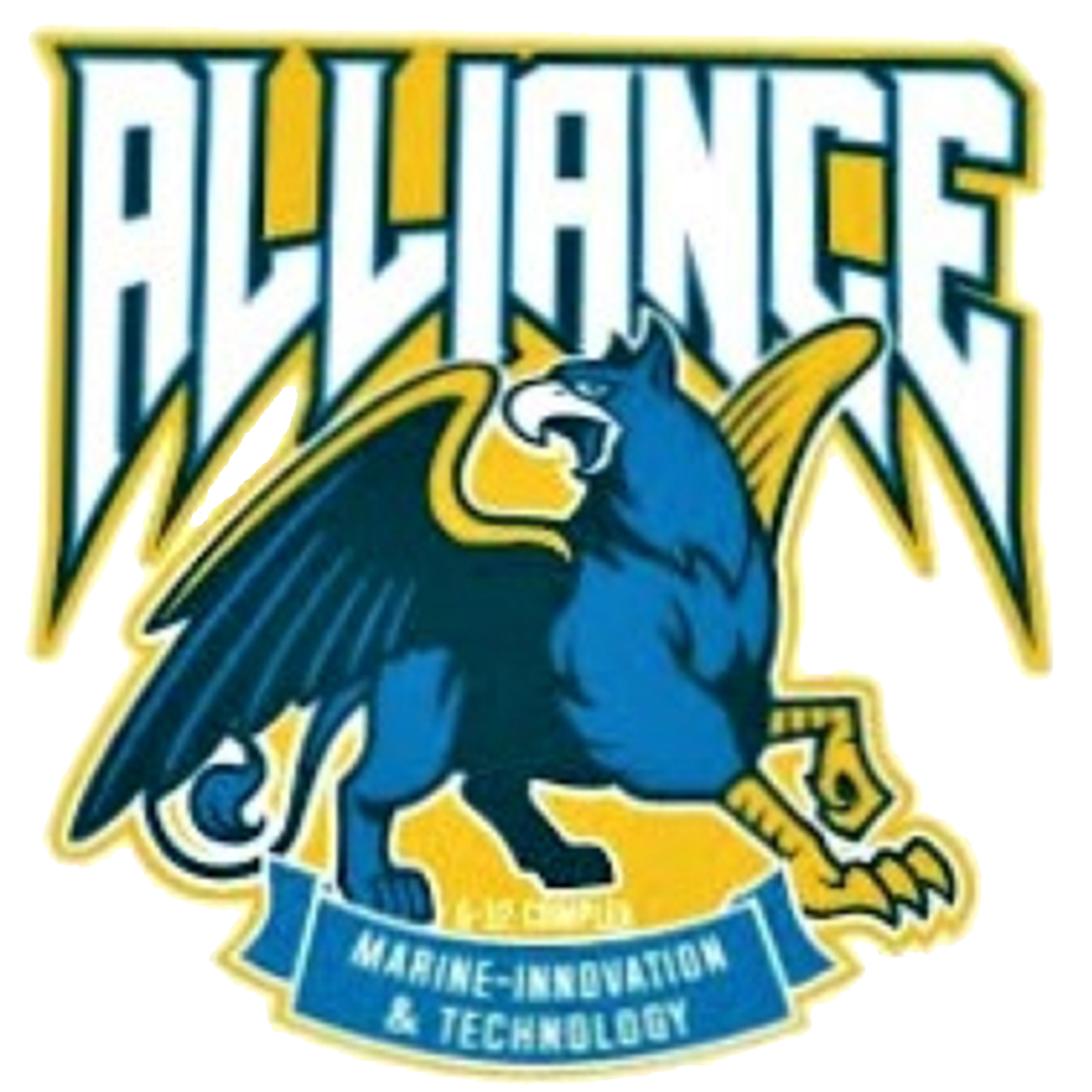 Alliance Marine Innovation & Technology