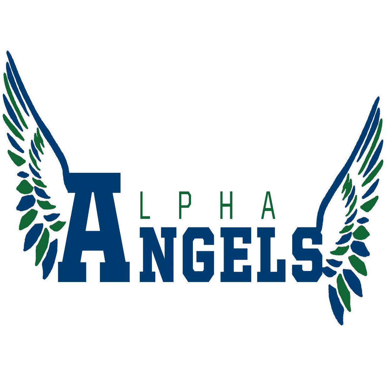 Alpha Charter Angels