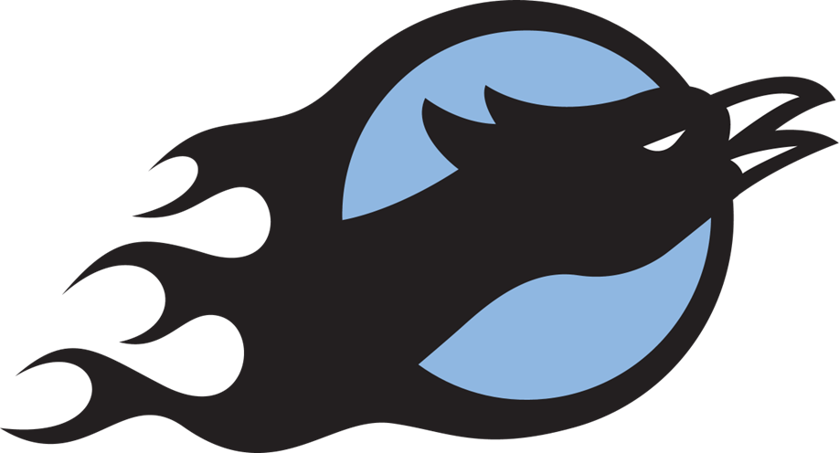 Pacific Ridge Firebird