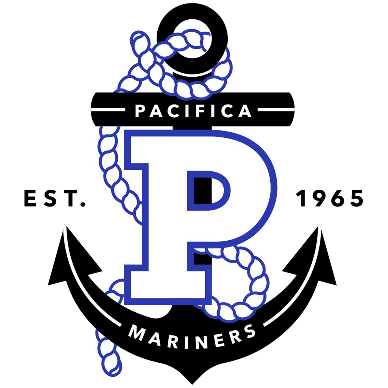 Pacifica Mariners