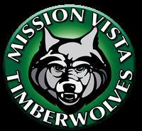 Mission Vista