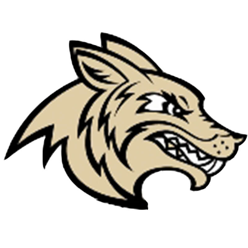 Calabasas Coyotes