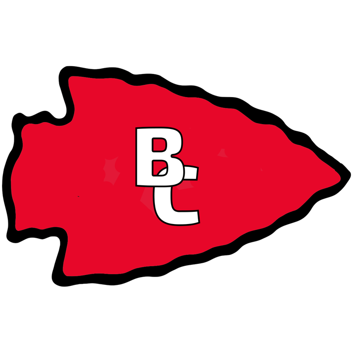 Brownstown Central