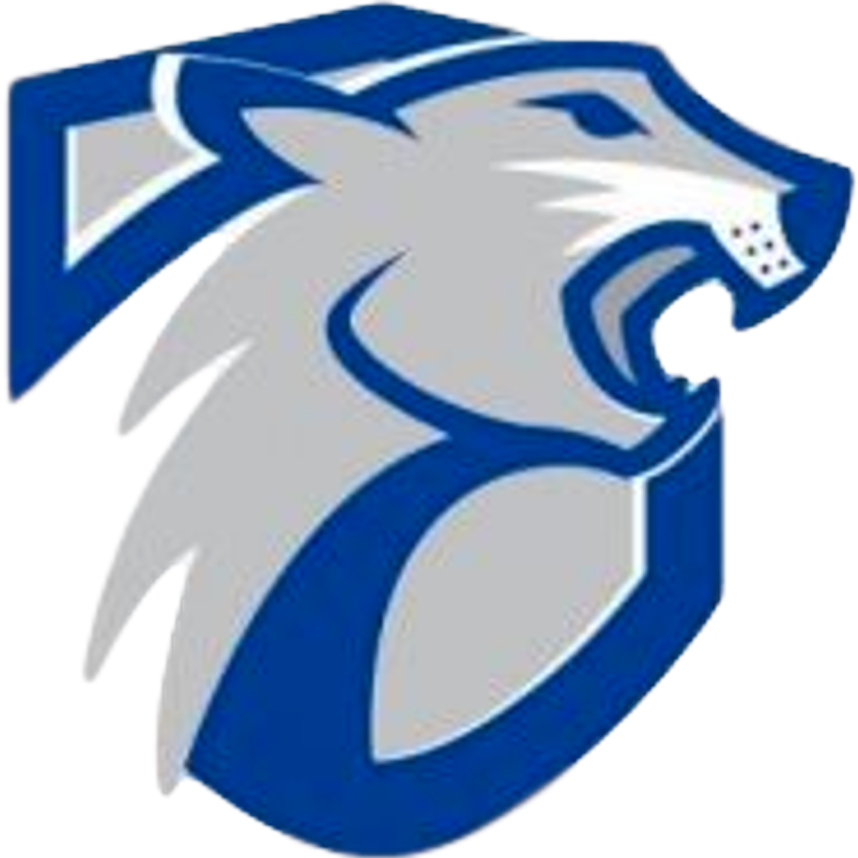 North Harrison Cougars