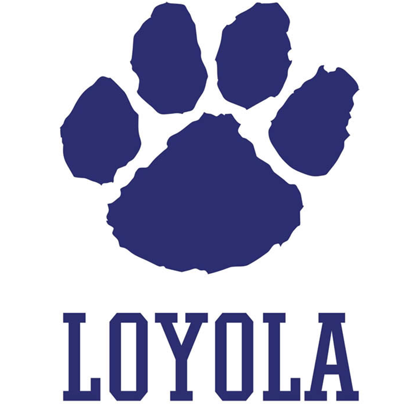 Loyola Cubs