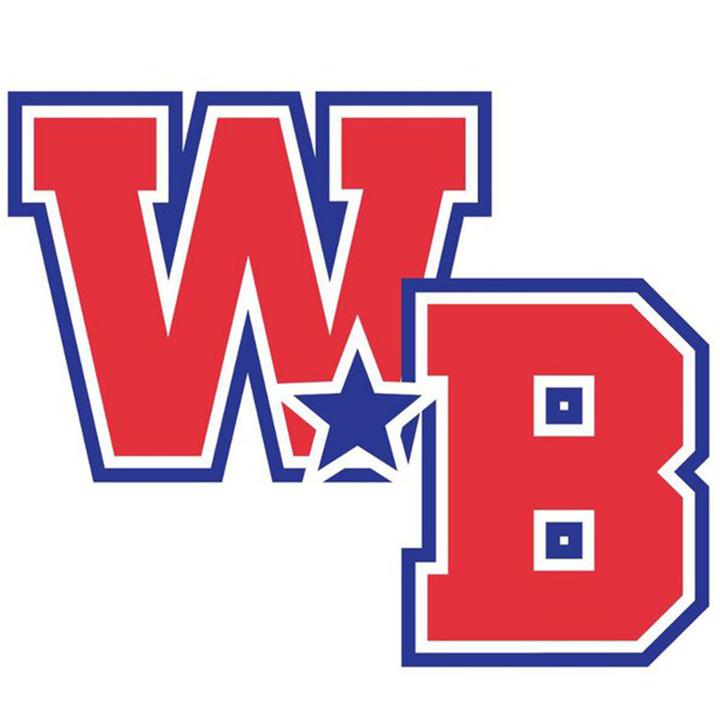 Western Boone