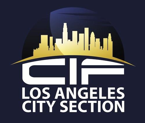 CIFLACS Football Division I Playoffs