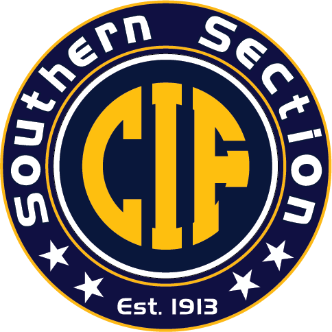CIF-Southern Section Football Division 1 Playoffs